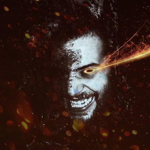 Zar Dijinius's avatar