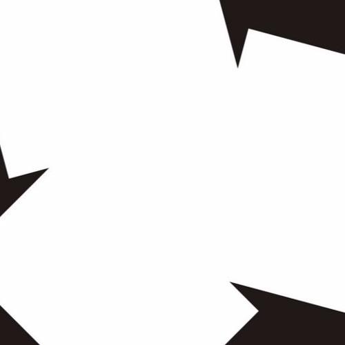 Rectangular Label's avatar