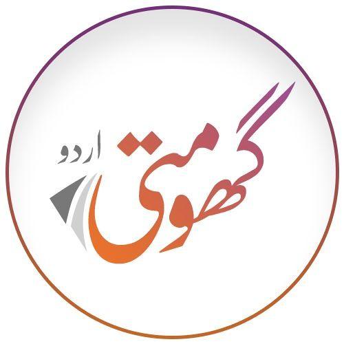 Ghomti.com's avatar