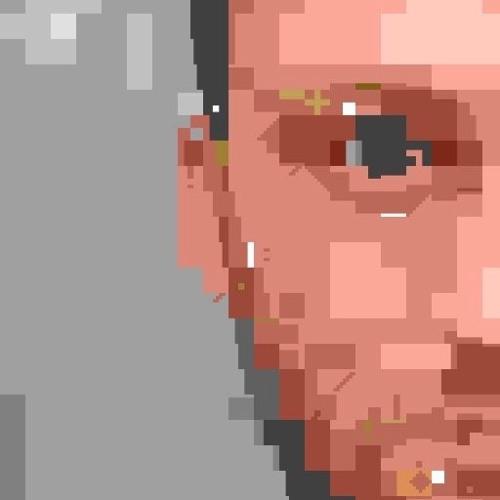 proyko's avatar