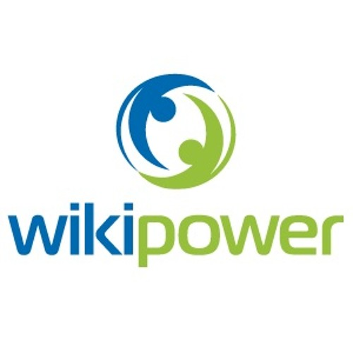 Wikipower passe sur Vivacité !