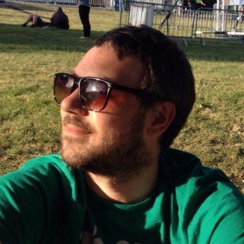 syn tereski's avatar