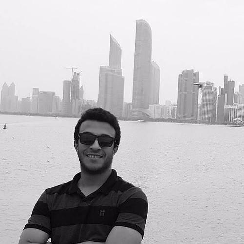 Ahmed s.radwan's avatar