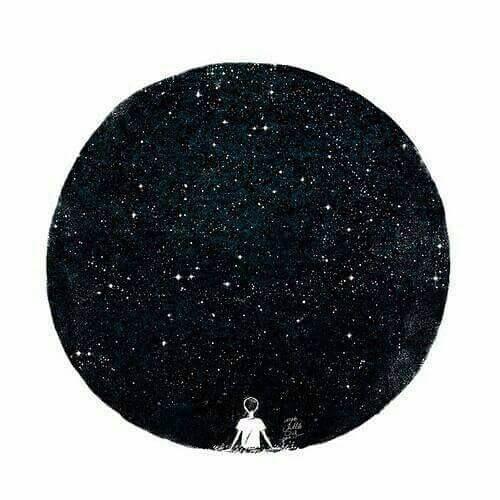 Wael Mohamed's avatar