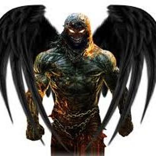 scottyboy's avatar