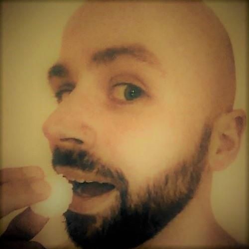Ben P. Clarke's avatar