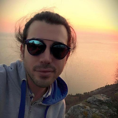 Tiziano Susca's avatar