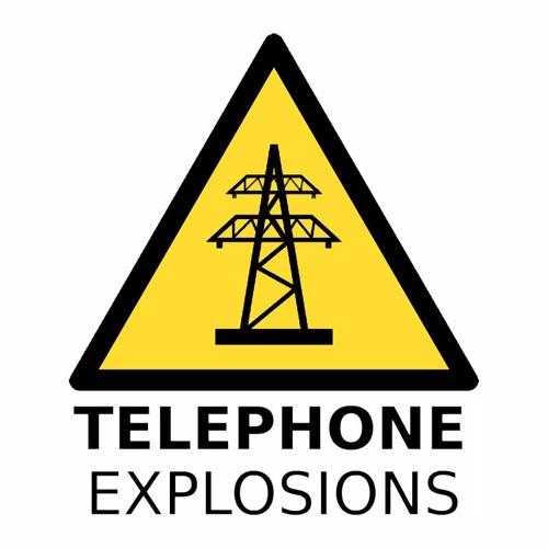 Telephone Explosions's avatar