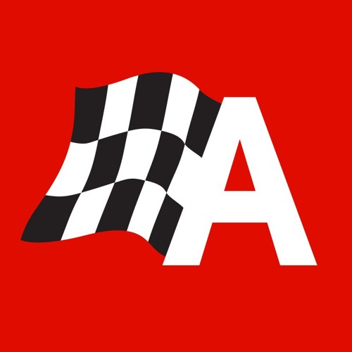 The Autosport Podcast's avatar