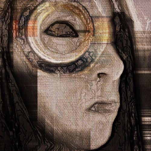 jodie steinmeier's avatar