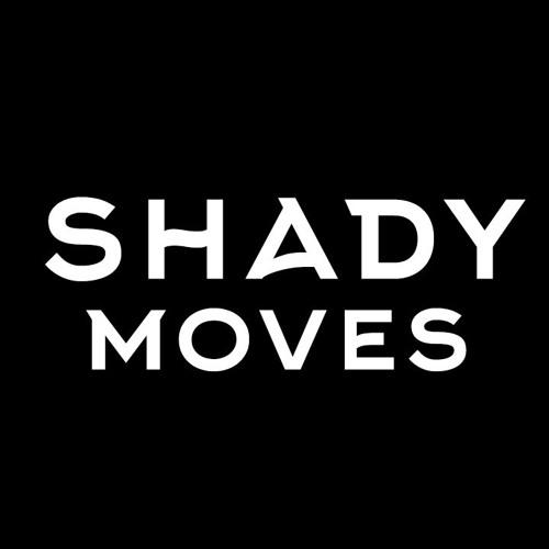 Shady Moves's avatar