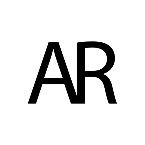 Andrea Romani's avatar