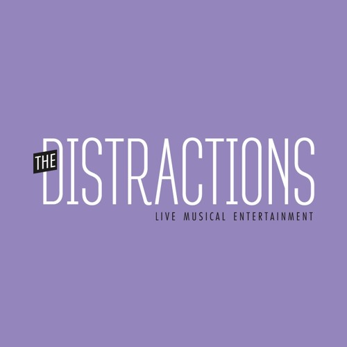 The Distractions Duo's avatar