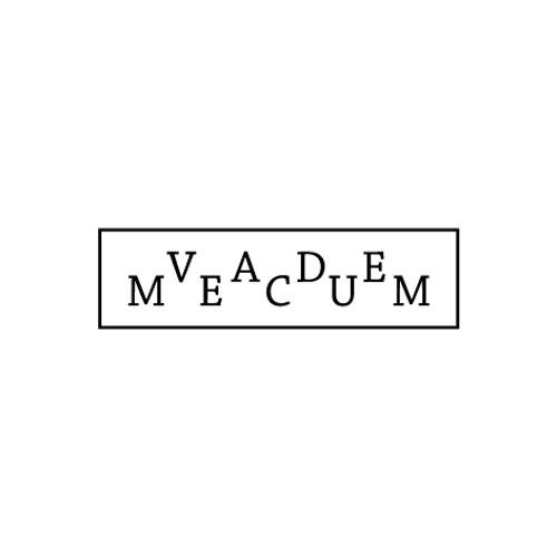 Vade Mecum's avatar