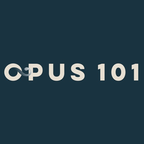 Columbia Pictures Logo - Audio Transcription