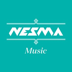 Nesma Music