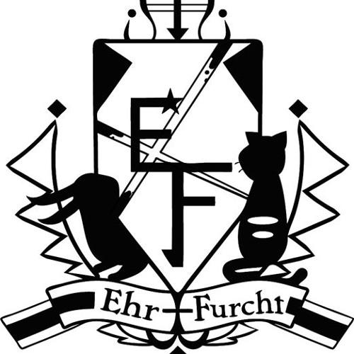 エーレフルヒト(Ehrfurcht)'s avatar