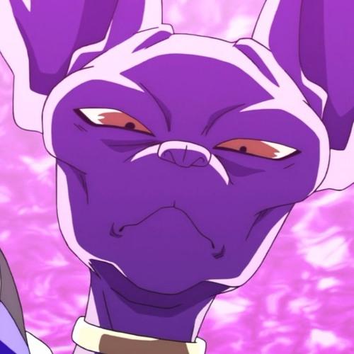 Unicorn Pegasus's avatar