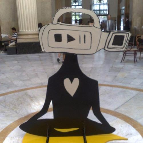 Mostra do Filme Livre's avatar
