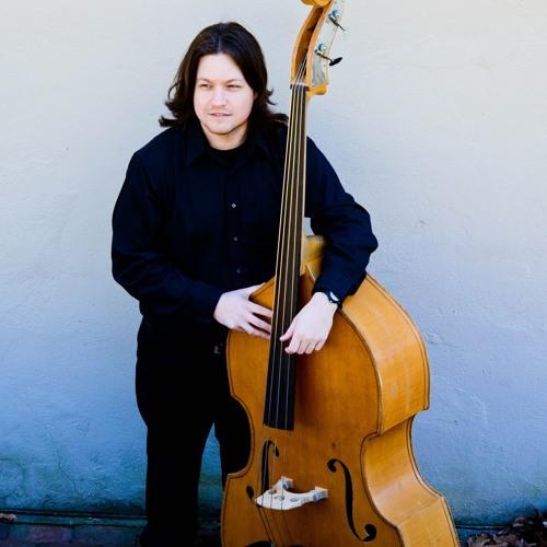 Valerie w/ Jacqueline Morgia (ukulele)
