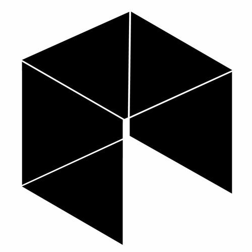 hiddendoor's avatar