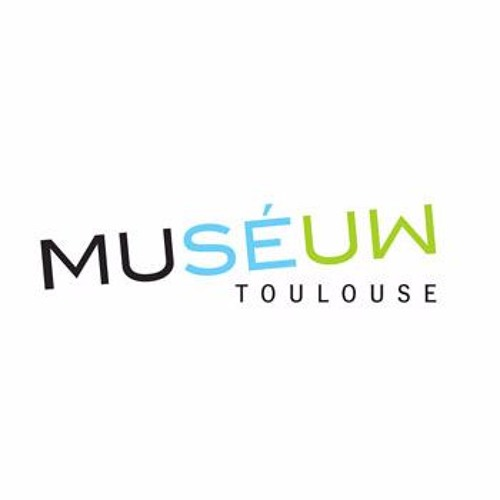 museumdetoulouse's avatar