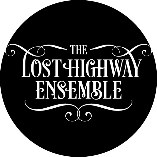The Lost Highway Ensemble's avatar