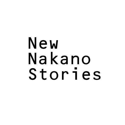 NewNakanoStories's avatar