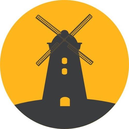 Dutch Repost's avatar