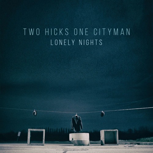 Two Hicks One Cityman's avatar