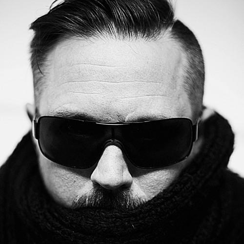 Ben Long's avatar