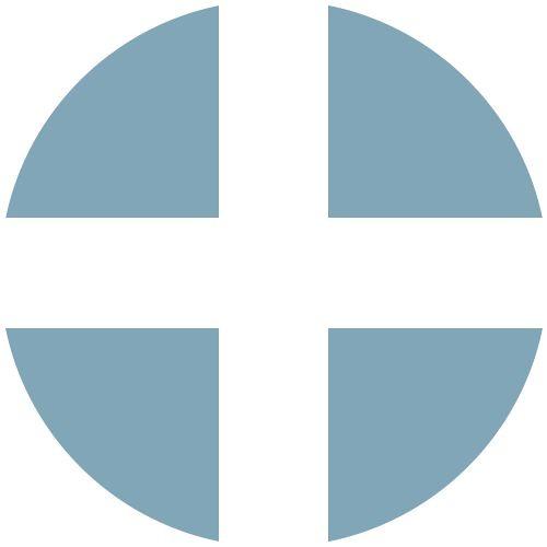 Церковь Христианская Жизнь's avatar