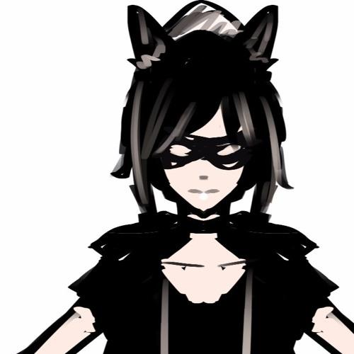 yan✦chan's avatar