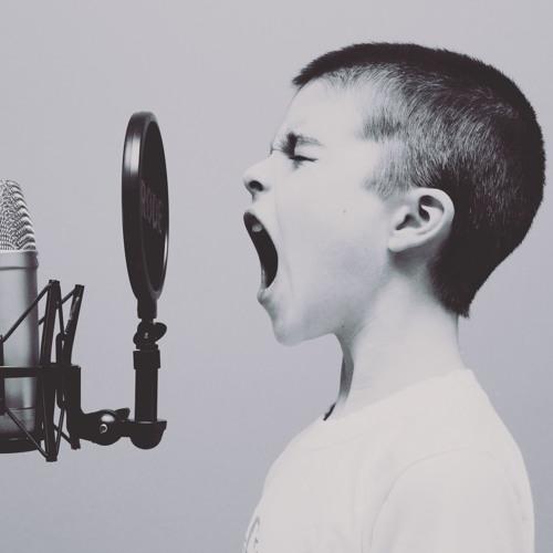 CFN Podcast Centre's avatar