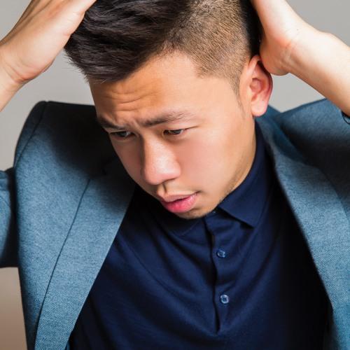 Andrew Mui's avatar