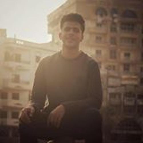 ammar gad's avatar