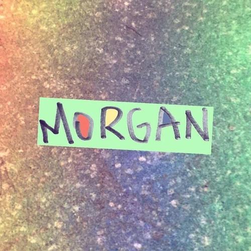 morgan's avatar