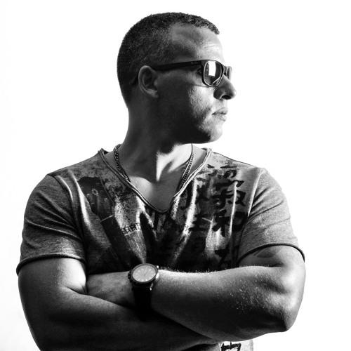 LEONARDO S.'s avatar