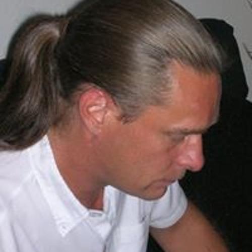 Laholms Tandvårdsklinik's avatar