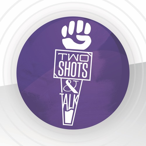 2 Shots & Talk's avatar