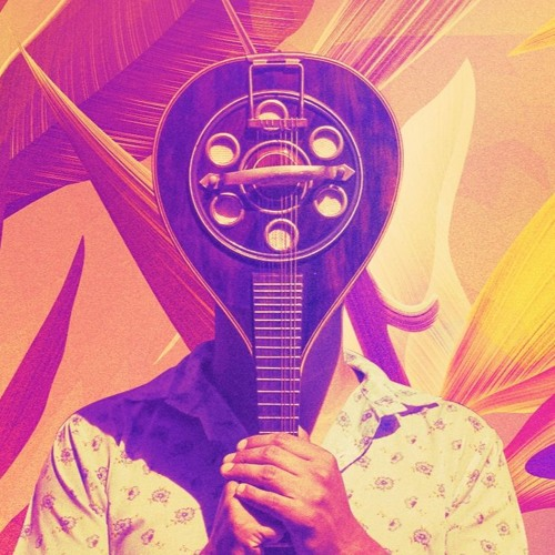 marcos-frederico's avatar