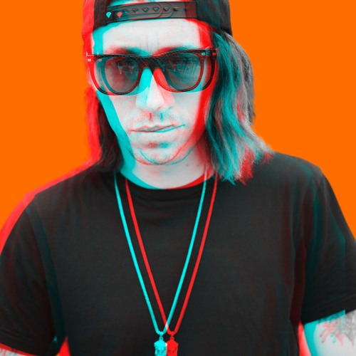 ANDYLOVE's avatar