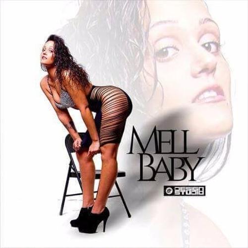 I Am Mel Baby336's avatar