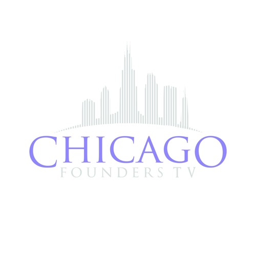 Chicago Founders TV's avatar
