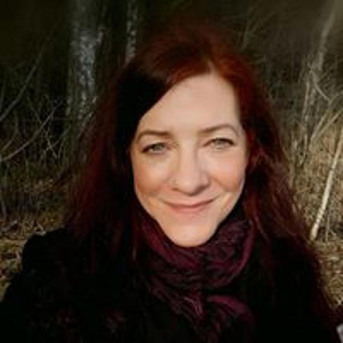 Gunnel Rimfors's avatar