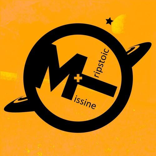 Missine+Tripstoic's avatar