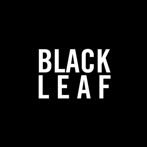 BLACKLEAF's avatar