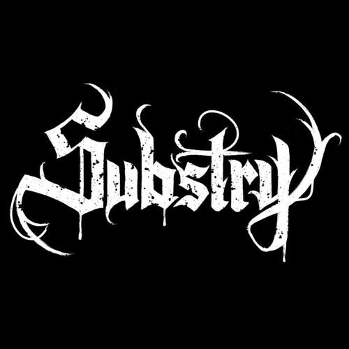 Substry's avatar