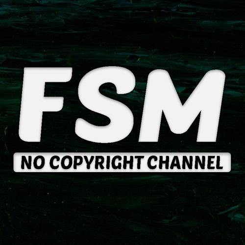 FSM's avatar