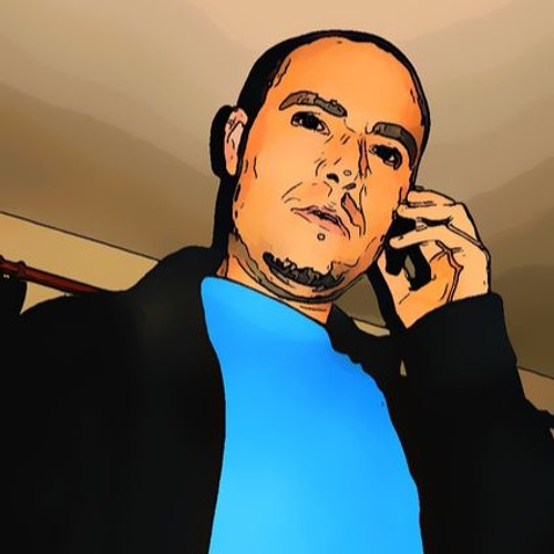 Kostas.K's avatar